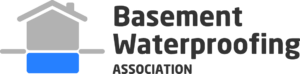 Basement Waterproofing Association