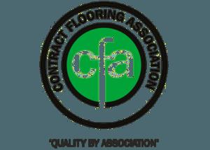 Contract Flooring Association -