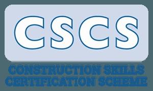 CSCS - Construction Skills Certification School